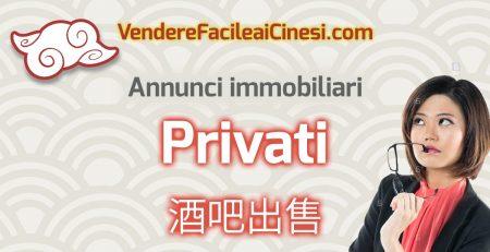 annunci immobiliari privati