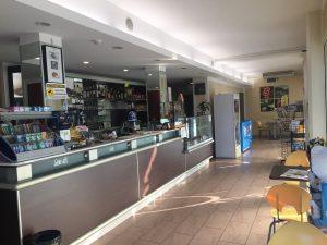 Bar a due passi dal Centro, Rovigo