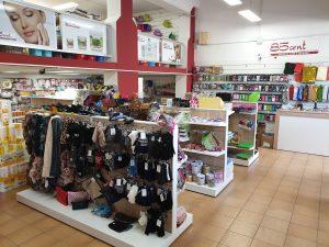 Negozio in vendita a Pontedera, Pisa