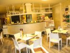bar a Presezzo Bergamo
