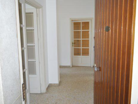 Appartamento in pieno centro storico di Ragusa