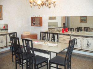 Vendesi appartamenti e fondi a Castelfiorentino