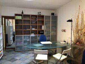 Immobili commerciale - ufficio a Tremezzina, Como