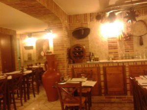 San Donato Milanese, Vendo ampio negozio ora uso pizzeria