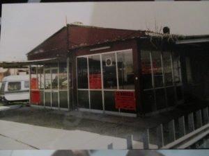 ristorante, Rimini zona Spadarolo