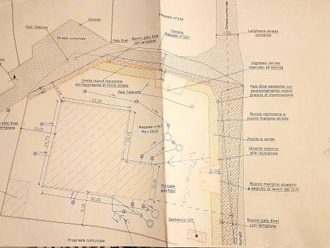 Terreno Artigianale Edificabile in Zona Industriale, Verbano-Cusio-Ossola