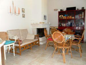 Villa Residenziale bifamiliare, Bitonto, Bari