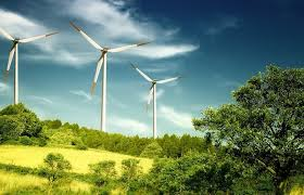 Impianti eolici in vendita a Potenza