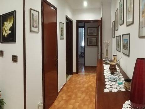 Vendo 2 alloggi unificati 150 mq a Valmacca, Alessandria