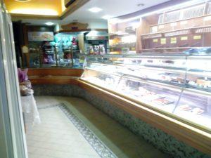 Vendesi panetteria a San Benigno Canavese, Torino