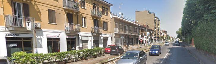 bar tabacchi ricevitoria a Cormano, Milano
