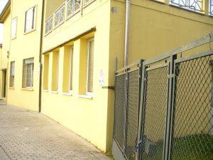 Privato vende o affitta Magazzino - Laboratorio a Cadoneghe, Padova