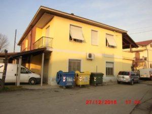 Vendesi immobile, Incisa Scapaccino, Asti