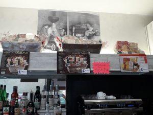 Cedo attività di bar a San Nicolò, Rottofreno