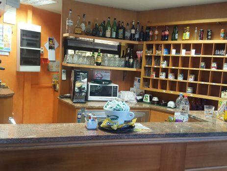 bar Castelfranco Emilia
