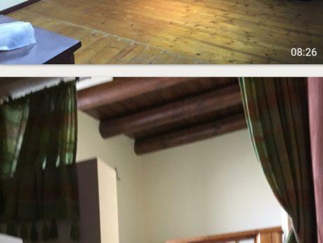 Vendo casa 70 mq a Canicattini Bagni, Siracusa