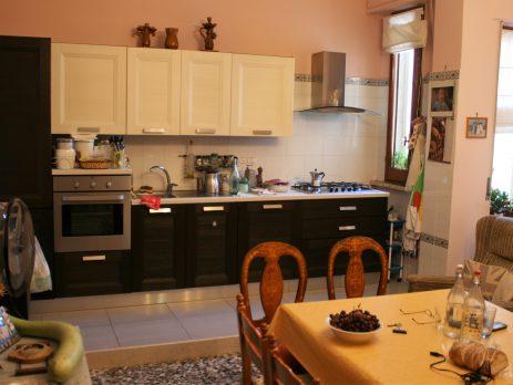 Bed and Breakfast, Casamassima. Bari
