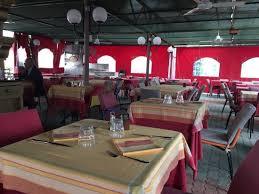 Vendesi Bar Ristorante, Borgo Ticino, Novara