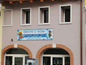 Vendesi Negozio, completo di muri. Tabaccheria - Edicola, Vicenza