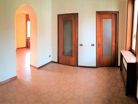 Immobile in centro storico a Vigevano, Pavia