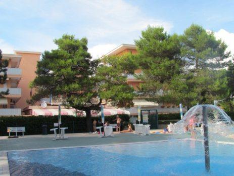 Vendesi Appartamento, Bibione Spiaggia, San Michele al Tagliamento, Venezia