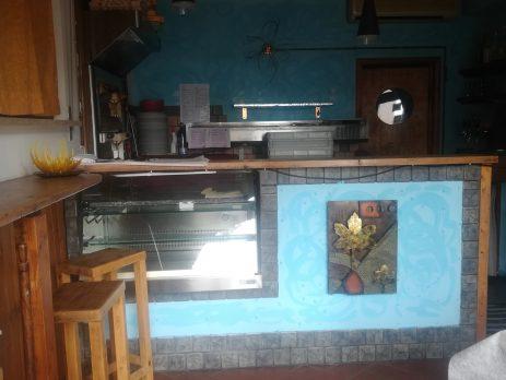 Ristorante Pizzeria Bar in vendita a Rosignano Marittimo, Livorno