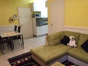appartamento a Volpago del Montello, Treviso