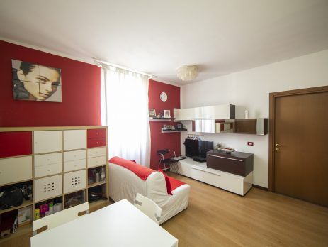 Appartamento ad uso Bed and Breakfast, Rho, Milano