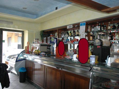 Bar Vibo Valentia - Calabria