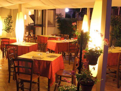 Ristorante in Vendita a Treviolo (Bergamo)