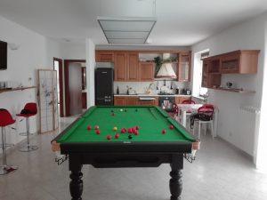 Appartamento 100 mq (2015), Caltignaga, Novara