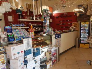 Concept Store, Pietrasanta , Lucca