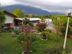 Struttura per allevamento, pensione e toelettatura cani, Chiusa di San Michele, Torino