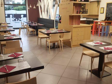 Cedesi attività di ristorazione, Cava de' Tirreni, Salerno