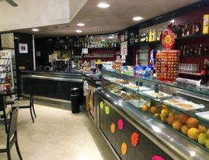 Bar Avviato in vendita a Thiene, Vicenza