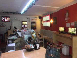 Cedesi bar e centro scommesse sportive, Asiago, Vicenza