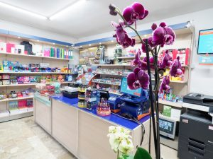 tabaccheria, Bivona, Agrigento in vendita - annunci per cinesi