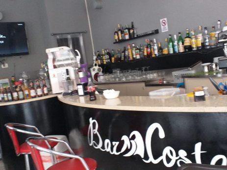 Vendesi bar storico a Monfalcone, Gorizia