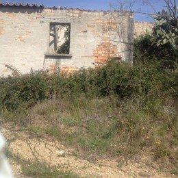 2 lotti di terreno a Roccella Ionica, Reggio di Calabria