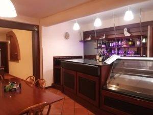 Bar Bruschetteria a Arcugnano, Vicenza