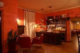 ristorante - pizzeria a Orzinuovi, Brescia