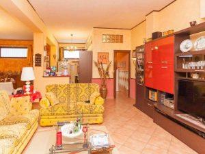 Appartamento più deposito in vendita a Misterbianco, Catania