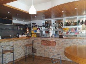 Bar Caffetteria Centro Studi Udine