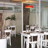 Ristorante bargeque, pizzeria, bar, Fiumicino, Roma