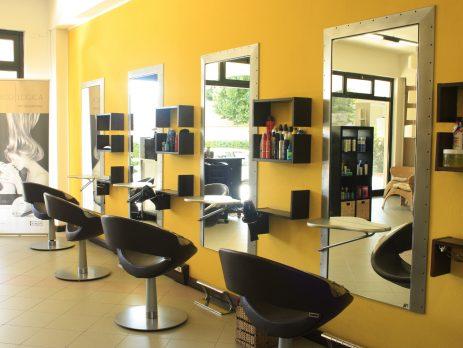 Cedesi attivita parrucchiere a Medesano, Parma