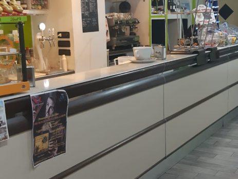 Vendita attività commerciale Bar a Fara San Martino, Chieti