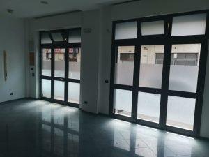Affitto Locali commerciali, Triggiano, Bari