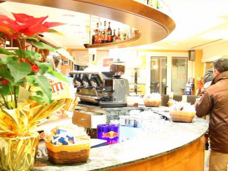 Vendita Albergo Bar Tratttoria, Bagnaria Arsa, Udine