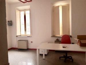 Ufficio Parma, zona DUC e Stazione ferroviaria