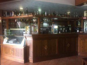 Cedesi attività di bar, Taglio di Po, Rovigo